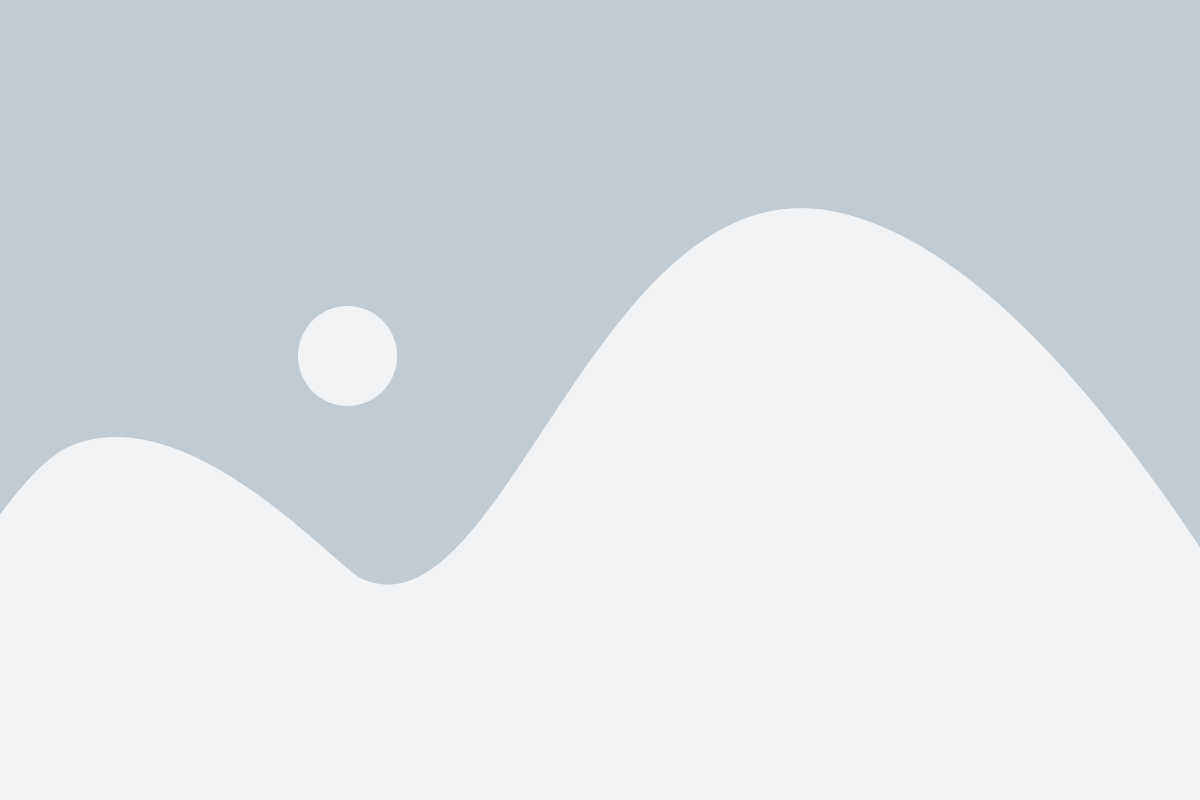 Ecommerce Website 1