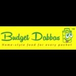 Business Logo 18