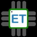 Business Logo 3