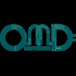 Business Logo 7