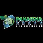 Business Logo 22