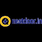 Business Logo 26