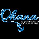 Business Logo 5