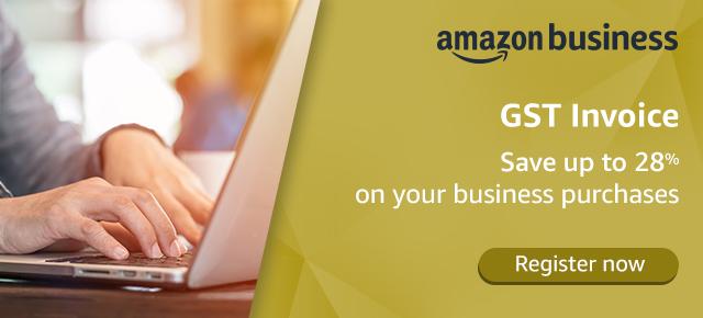 Shop On Amazon 8