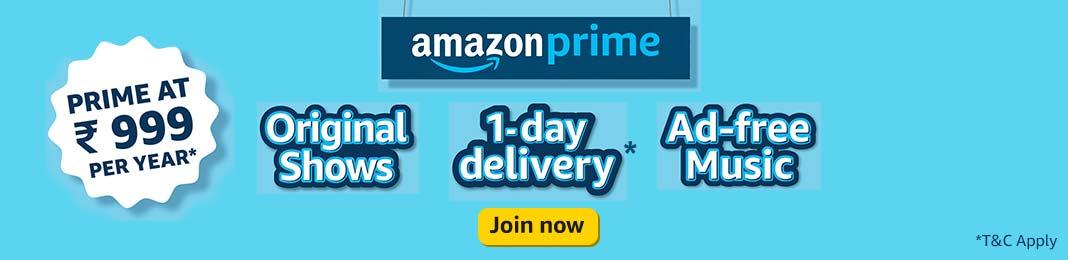 Shop On Amazon 9