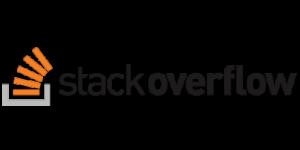 fss-stackoverflow