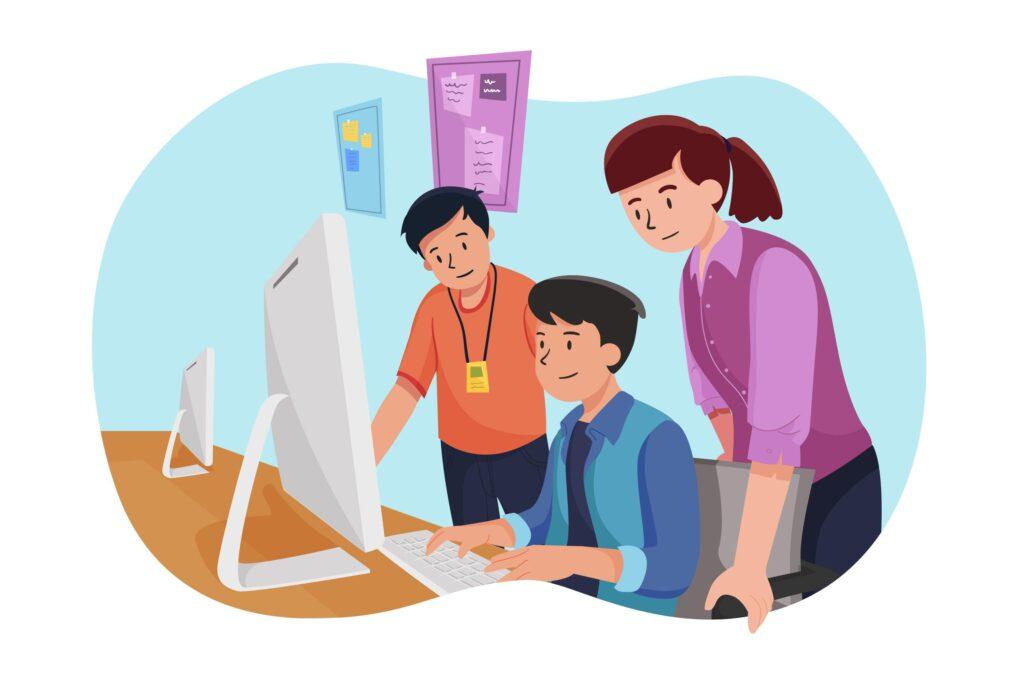Internships For Students 1