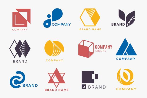 Business Logo 1